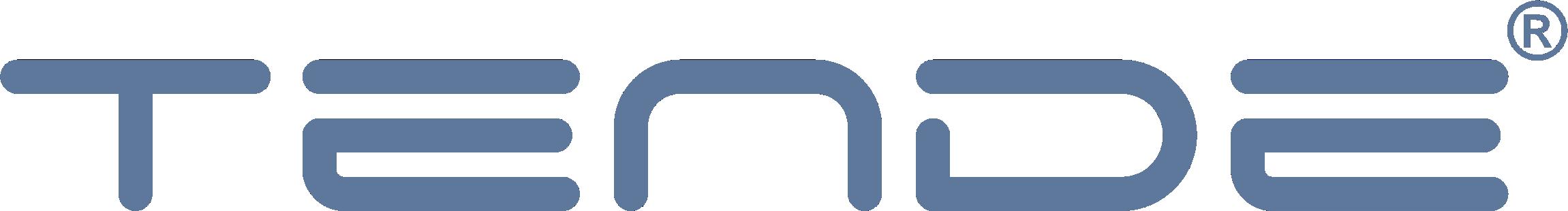 Tende Elektronik Yazılım Mühendislik İletişim Makina Sanayi ve Ticaret Ltd. Şti., TENDE
