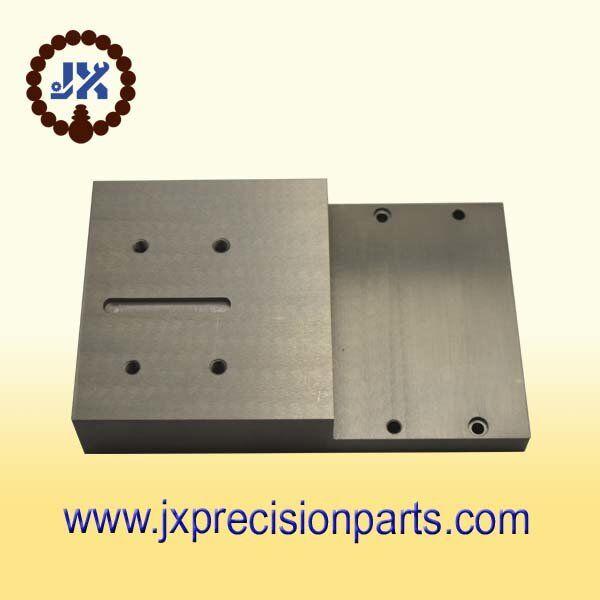 PrecisionCNCTurning Parts,CNCTurning Aluminum Parts,Aluminum  Parts