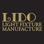 LIDO LIGHT FIXTURE MANUFACTURE LTD