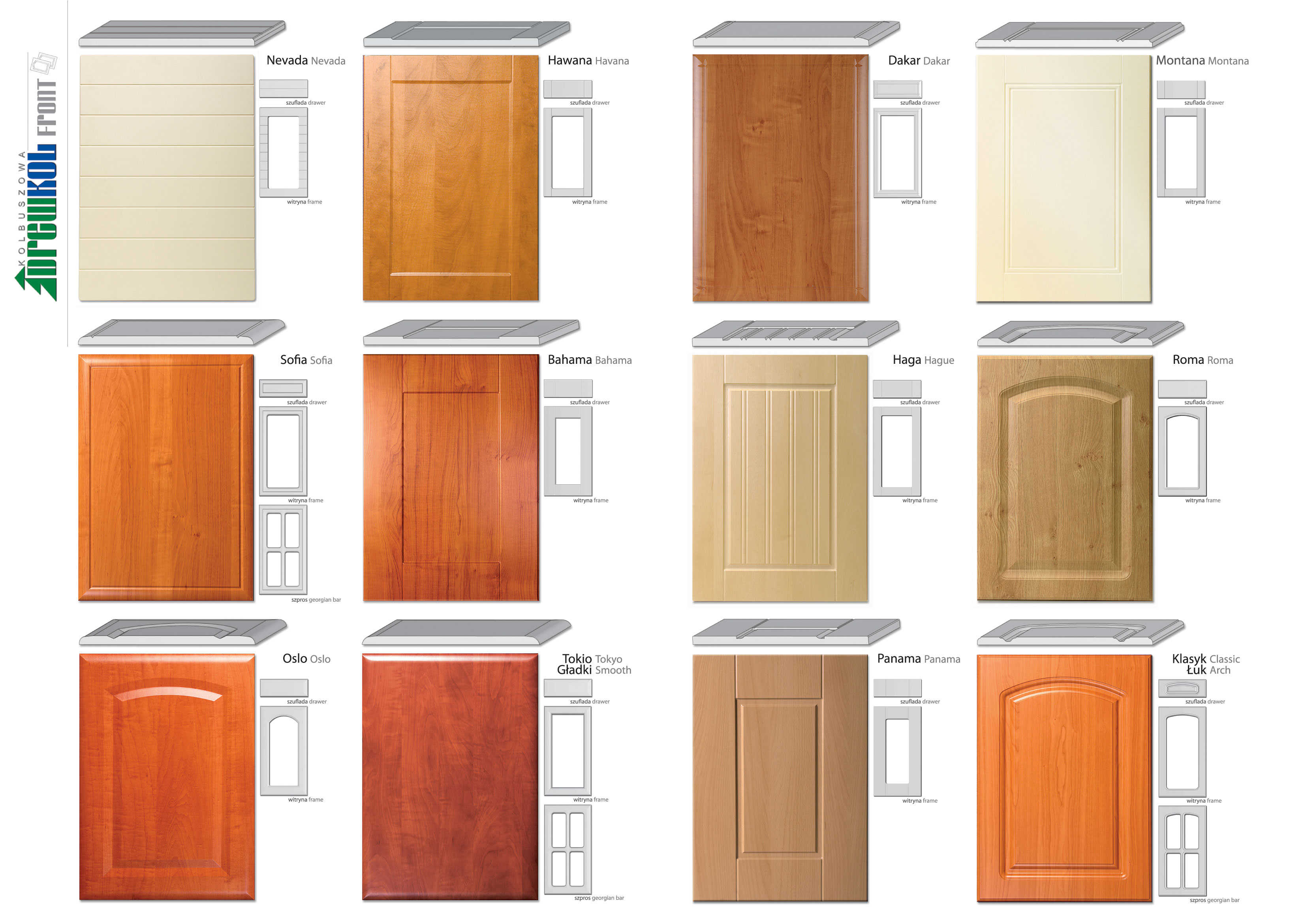 Kitchen Cupboard Doors Mdf Kitchen Appliances Tips And Review