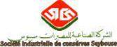 Société Industrielle de Conserves SEYBOUSE,Sarl, SICS