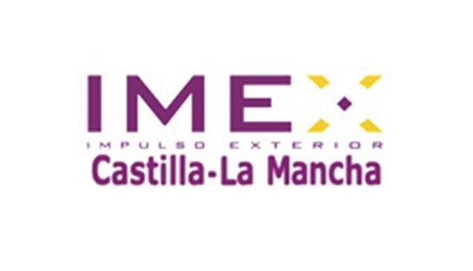 Kompass en IMEX CLM