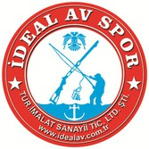 Ideal Av Spor Turizm imalat Sanayi Ve Ticaret Ltd Sti
