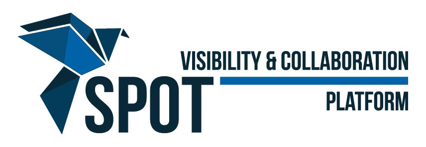 Platforma pro řízení odběratelsko-dodavatelského řetězce SPOT prošla významným vylepšením