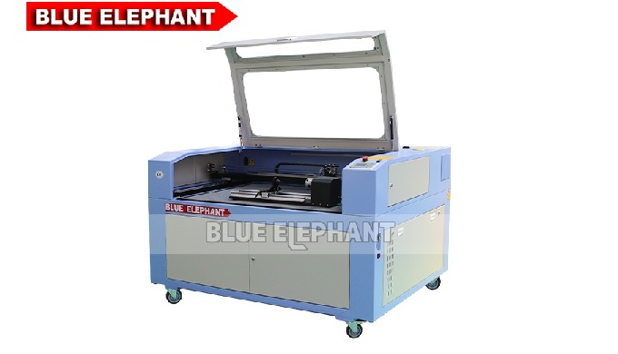 Features: 1. There are three kinds CNC Laser Machines, which including Co2 Laser engraving machine/engraver, CO2 Laser c