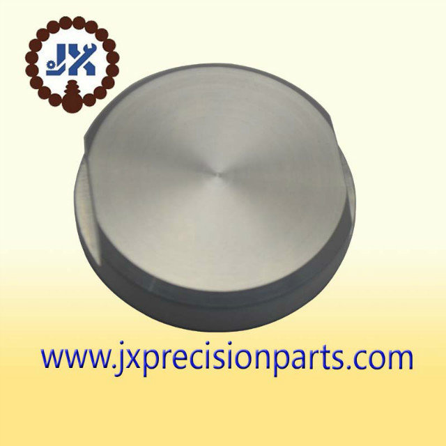 Machining of ceramic parts,Stainless steel sheet metal processing,Packing machine parts processing