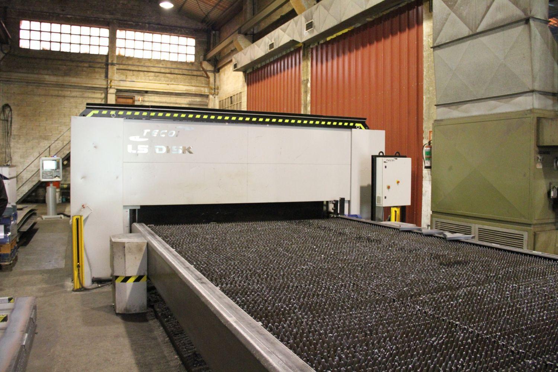 Disponemos de un sistema de gestión de la calidad conforme a la norma ISO 9001 certificado por AENOR para: La producció