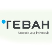 TEBAH Co., Ltd.