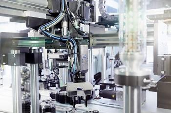 En los actuales debates sobre la smart factory y la Industria 4.0 se puede tener fácilmente la impresión de que las vent