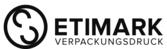 Etimark Corp. (Etimark AG, Etimark SA)