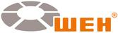 WEH GmbH Verbindungstechnik