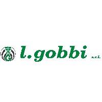 L. GOBBI