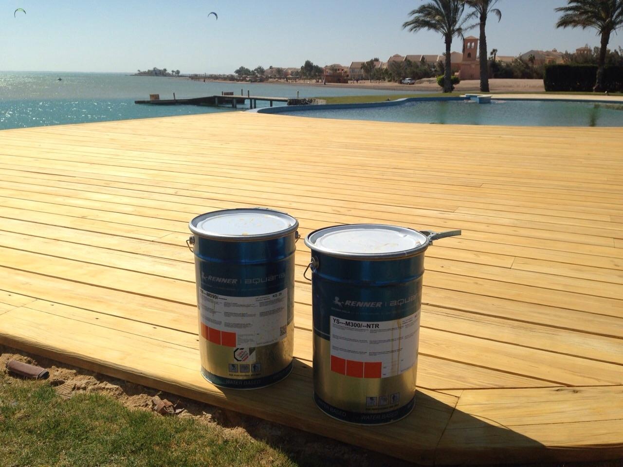 Importation de vernis et peinture pour bois :-Polyuréthane,Nitrocellulosque, Acrylique, Polyester, synthétique, vernis à