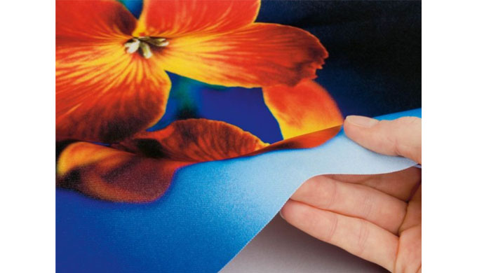 Sublimation paper-textile printing_Pd No. : 3072393