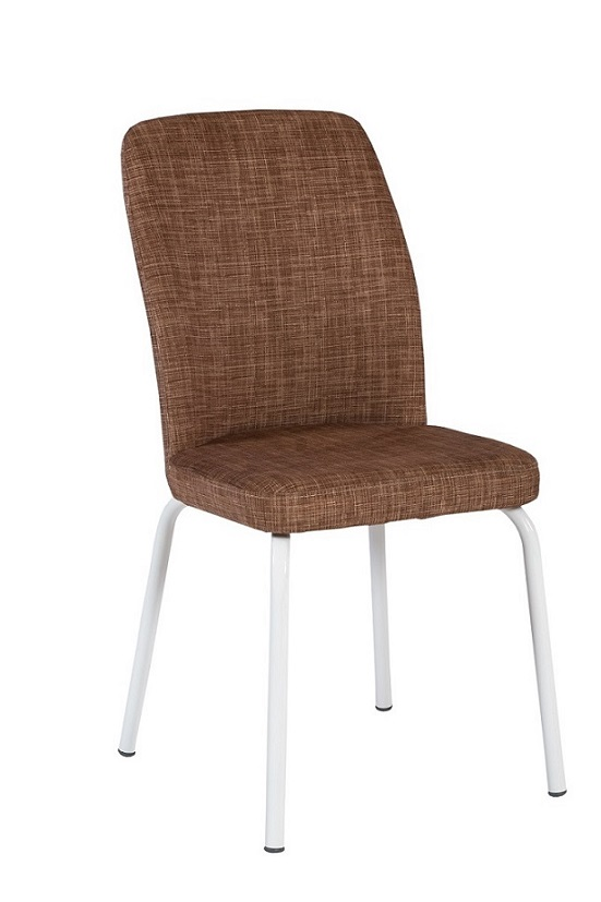EN 643 Chair