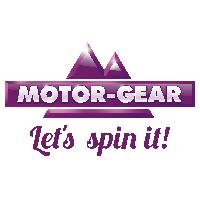 MOTOR-GEAR a.s.