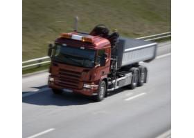 CMT – Producent av marknadens mest transporteffektiva lastväxlarcontainrar!Genomgående lyckas CMT skapa produkter so