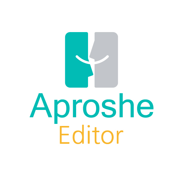 Content PDF Editor_Aproshe Editor