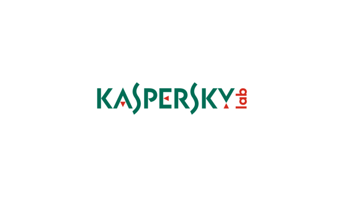 Kaspersky antivirus & internet security software offers premium protection against viruses, malware, spam & other threat