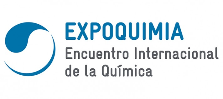 Electricfor's Electric Heating Elements in Expoquimia