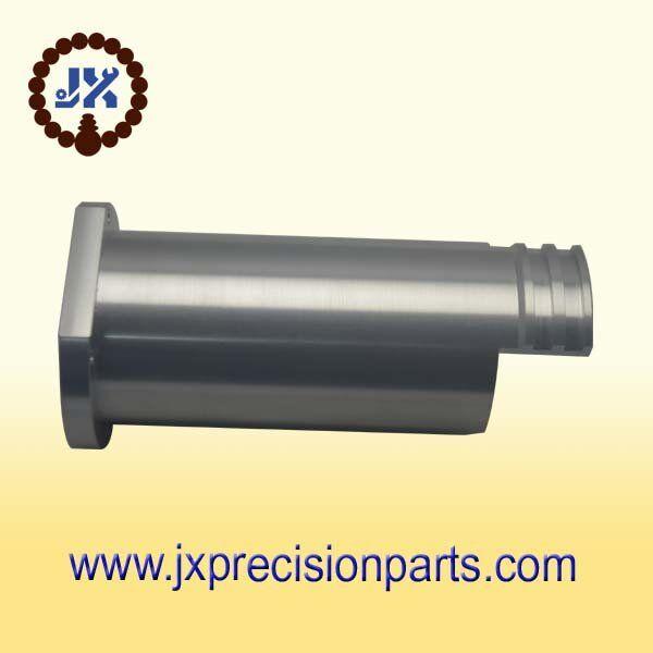High Precision CNC Machined Mechanical aluminum Parts/ CNC Machining Parts