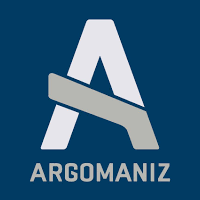 Talleres Argomaniz