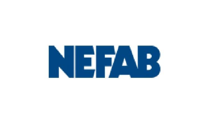 Nefab Pontevedra consigue la certificación PEFC y FSC