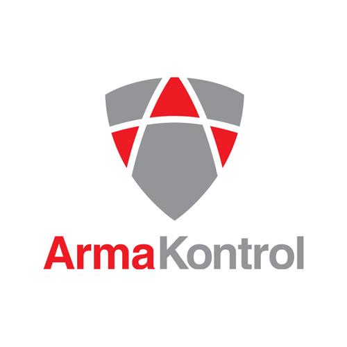 Arma Kontrol Sistemleri İthalat İhracat ve Makina Sanayi Ticaret Ltd.Şti., Arma Kontrol