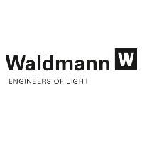 Herbert Waldmann GmbH &amp&#x3b; Co. KG