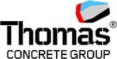 Thomas Concrete Group AB