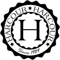 HARCOUR