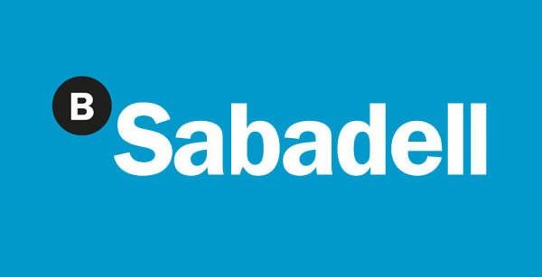 Banco Sabadell y Kompass Spain firman un Acuerdo de Colaboración