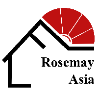 Rosemay Asia Limited