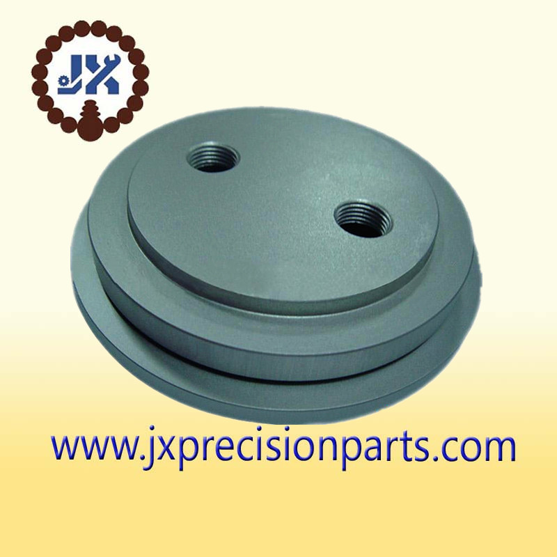 JX Custom-made optical parts,laser cutting,Stainless steel sheet metal processing