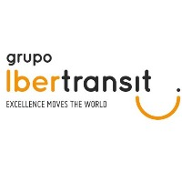Ibertransit Worldwide Logistics, S.A., Grupo Ibertransit (Ibertransit Worldwide Logistics, S.A.)