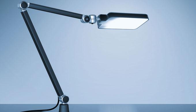 ROCIA.planar è un apparecchio a illuminazione superficiale robusto e al contempo estremamente preciso, i cui dettagli te