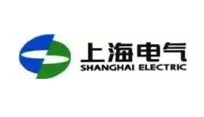 上海电气:首次打入澳大利亚的新能源项目