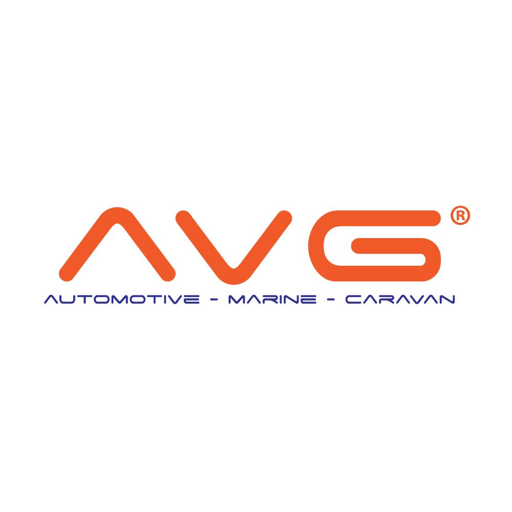 AVG OTOMOTİV SANAYİ VE TİCARET LİMİTED ŞİRKETİ, AVG Automotive&amp&#x3b;Marine&amp&#x3b;Caravan