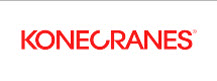 Konecranes Demag UK Ltd