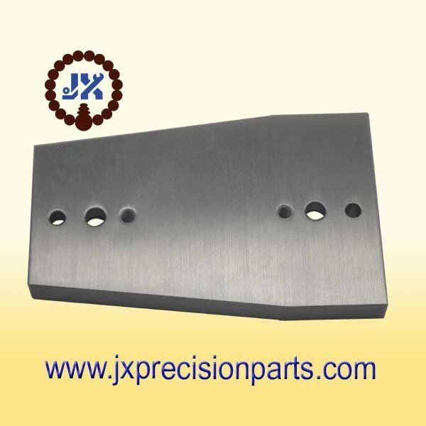 CNC machining aluminum parts prototype,CNC machining ,custom CNC machining