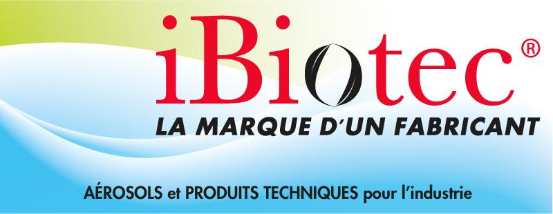 TEC INDUSTRIES (iBiotec® Tec Industries® Service)