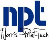 Norris Print-Tech A/S (NPT)