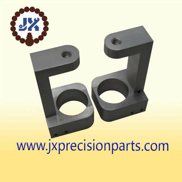 JX Non standard equipment parts processing,440C parts processing,PTFE parts processing