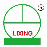 Shandong Lixing Tin Food Co.,Ltd.