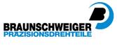 Braunschweiger GmbH (Präzisionsdrehteile)