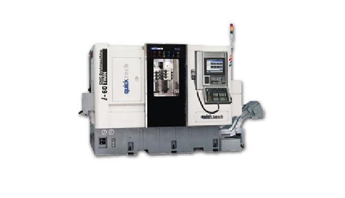 Nabízíme volné výrobní kapacity CNC soustruhů