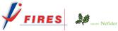 Filtros Repuestos Y Servicios, S.L., FIRES