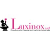 Luxinox