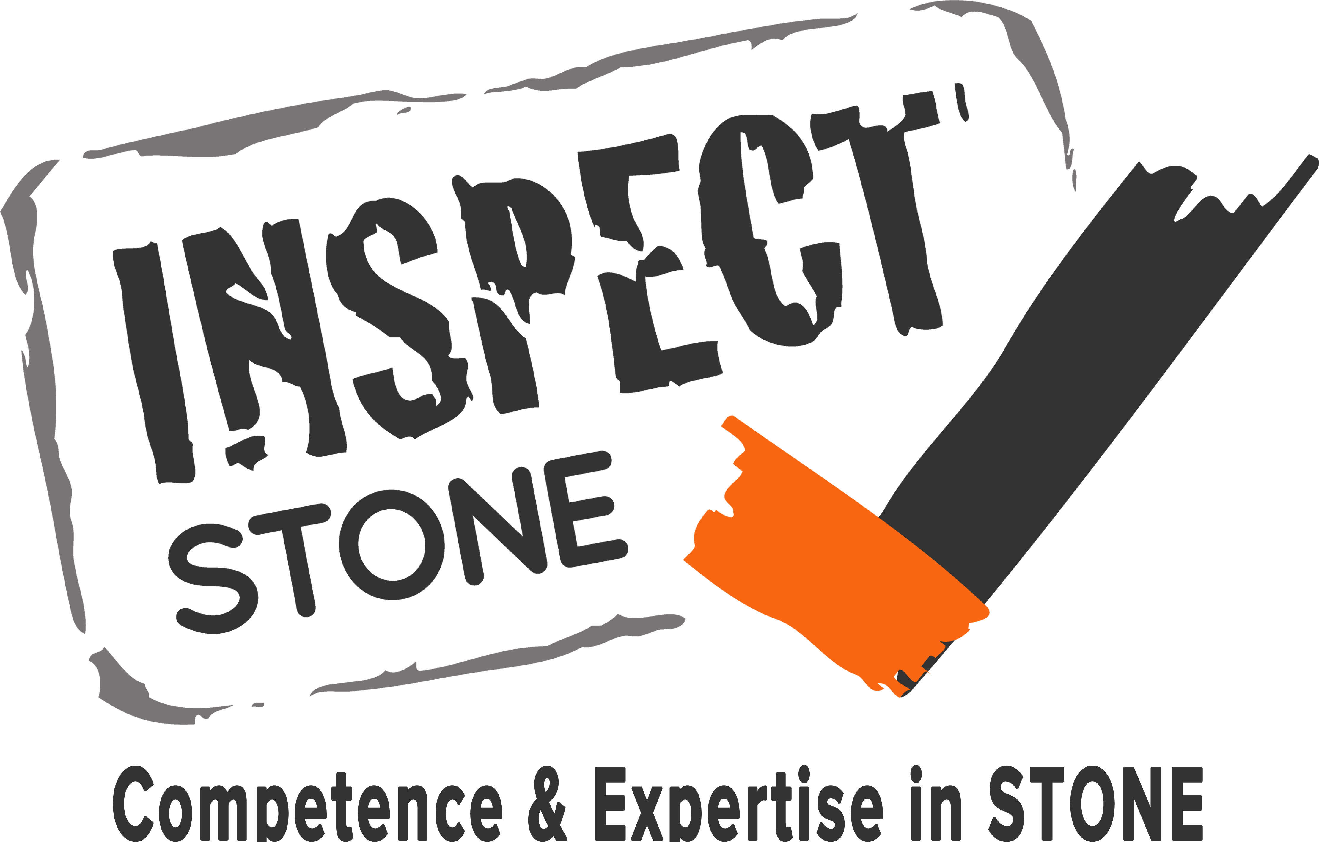 TRUSTUM DIŞ TİCARET LİMİTED ŞİRKETİ, INSPECTSTONE (Inspectstone is a natural stone producer, supplier, inspection and consultancy company for Turkish stone established in 2003 in Istanbul, Turkey.)