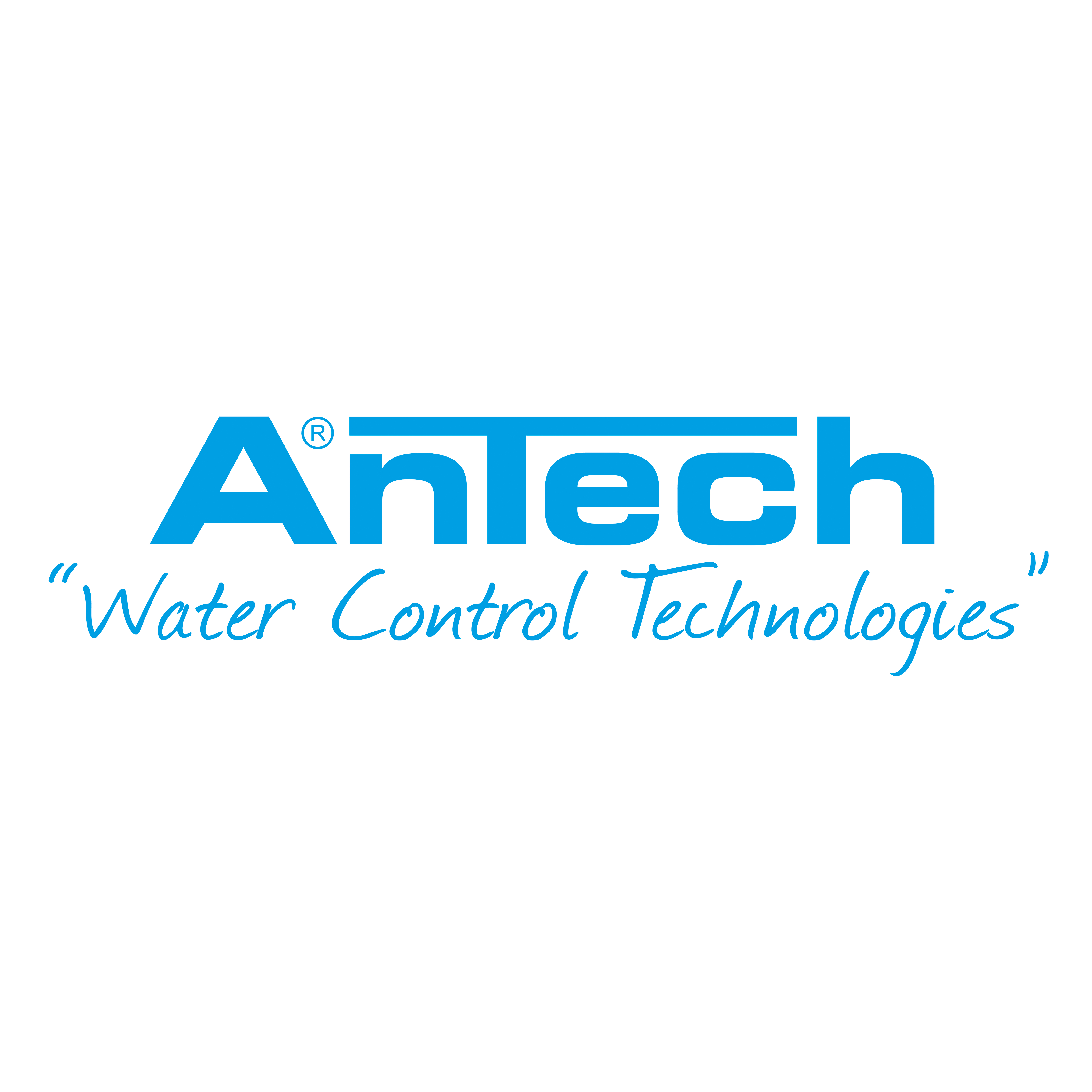 En-El-Sa Endustriyel Elektronik insaat Taahhut Sanayi Ticaret Ltd Sti (AnTech Water Control Technologies)